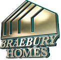 Braebury Homes Corporation