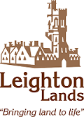 Leighton Lands Ltd.