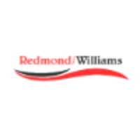 Redmond / Williams Distributing
