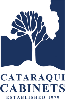 Cataraqui Cabinets Ltd.