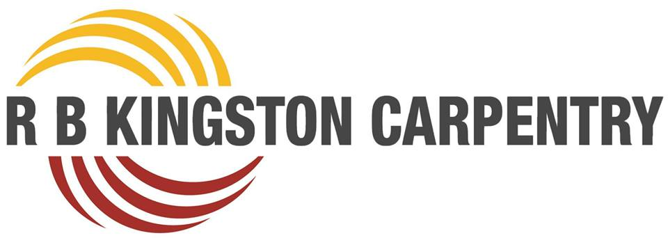 RB Kingston Carpentry Ltd.