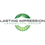 Lasting Impression Landscape Group