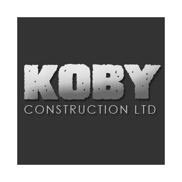 Koby Construction Ltd.