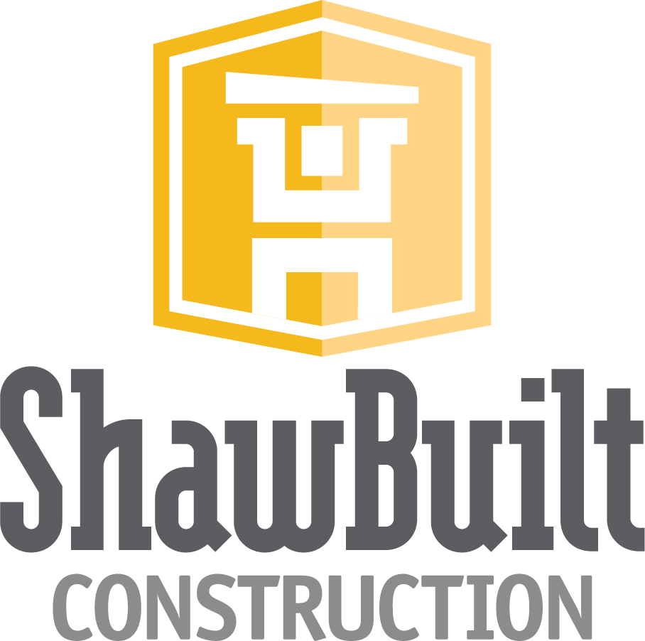 ShawBuilt Construction