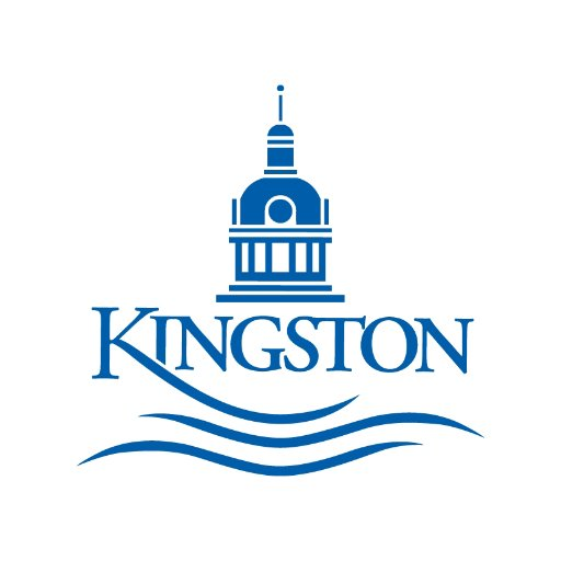 City of Kingston, Planning, Building & Licensing Services