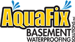 Aquafix Basement Waterproofing Solutions Inc.