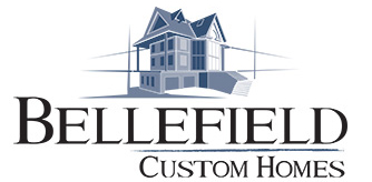 Bellefield Custom Homes Ltd.