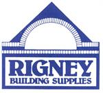 Rigney Building Supplies Ltd.