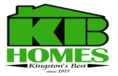KB Homes Kingston