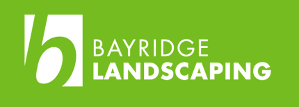 Bayridge Landscaping