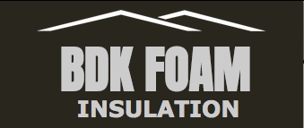 BDK Foam Insulation