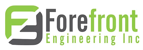 Forefront Engineering Inc.