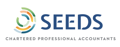 Seeds & Company Professional Corporation