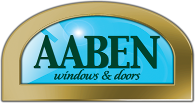 Aaben Windows and Doors Ltd.