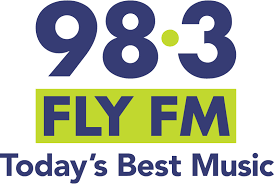 Bell Media - 98.3FlyFM & 98.9TheDrive