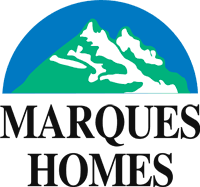 V. Marques Construction Ltd.