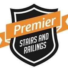 Premier Stairs and Railings