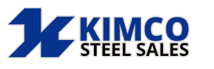 Kimco Steel Sales