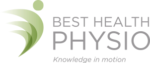 Best Health Physiotherapy