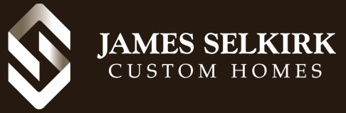 James Selkirk Custom Homes Ltd