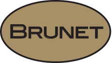 Brunet Plumbing Supply Kitchen & Bath