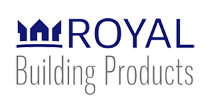 Royal Building Solutions