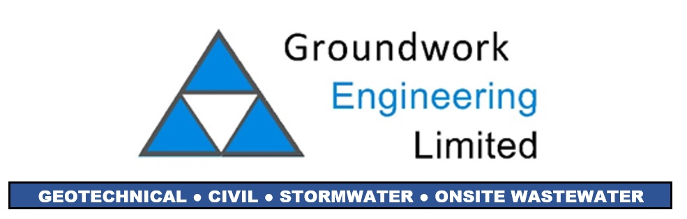 Groundwork Engineering Limited