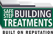 Safe Step Building Treatments Inc.