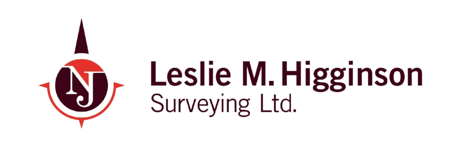 Leslie M. Higginson Surveying Ltd