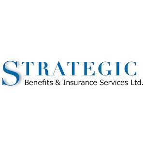 Strategic Benefits & Insurance Services Ltd.