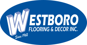Westboro Flooring & Decor