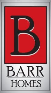 Barr-Homes-166x300