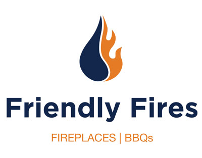 friendly-fires